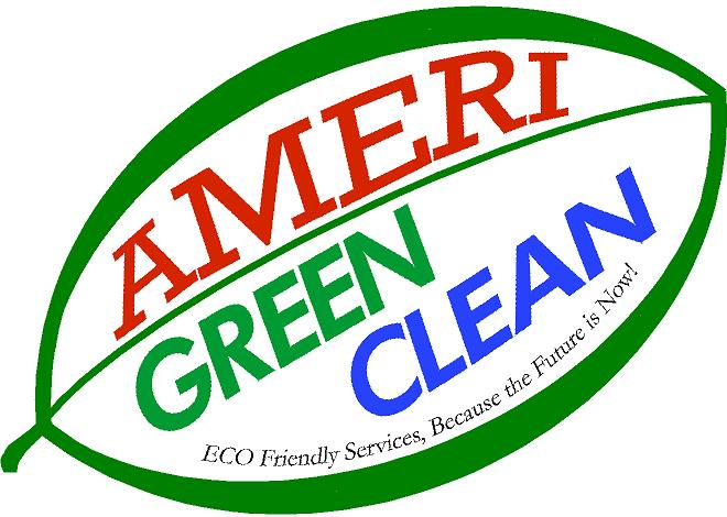 Ameri Green Clean Boston and Plymouth MA 02116, 02360, 02199, 02118, 02324