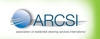 ARCSI Member Ameri-Green Clean by Mayflower Maids, Inc.